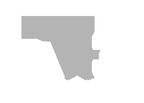 Агро Маркетинг Груп